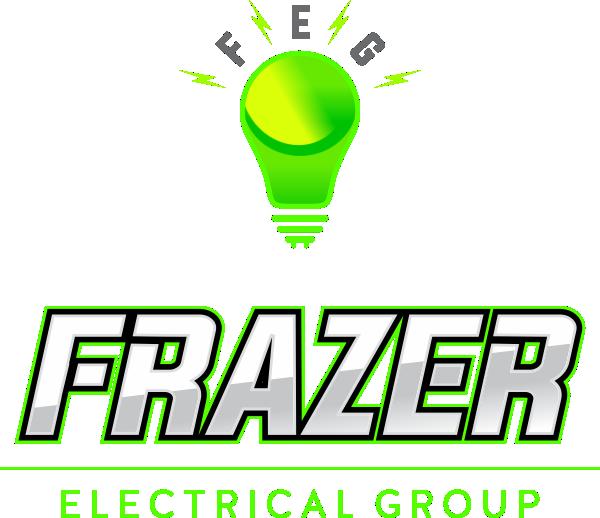 Frazer Electrical Group